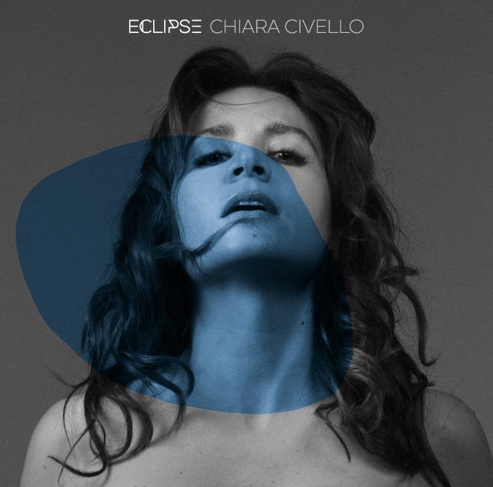 copertina-ECLIPSE-1.jpg