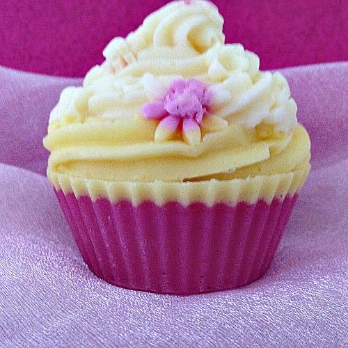 cupcake+soap.jpg