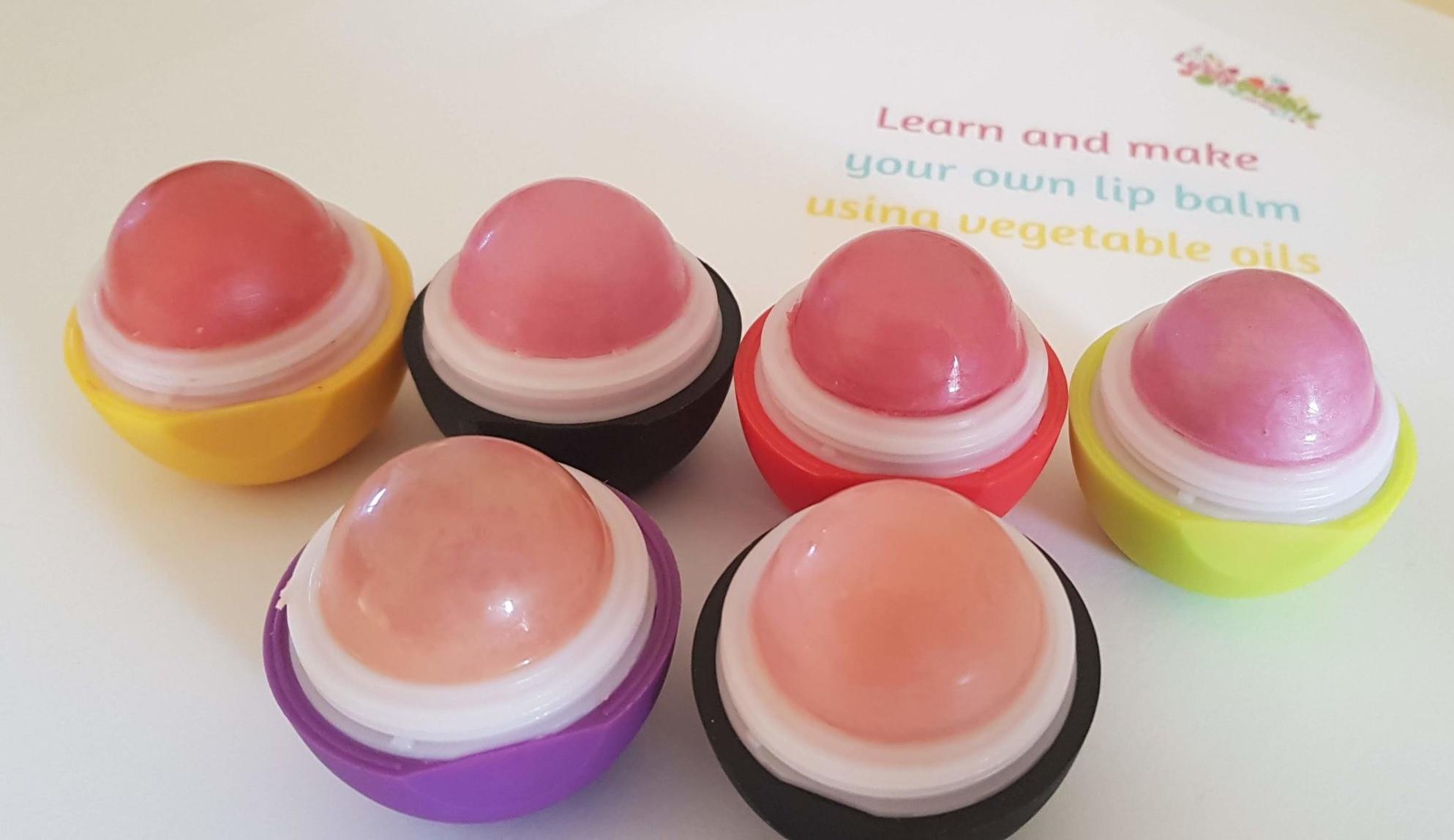 EOS lip balms made by kids.jpg