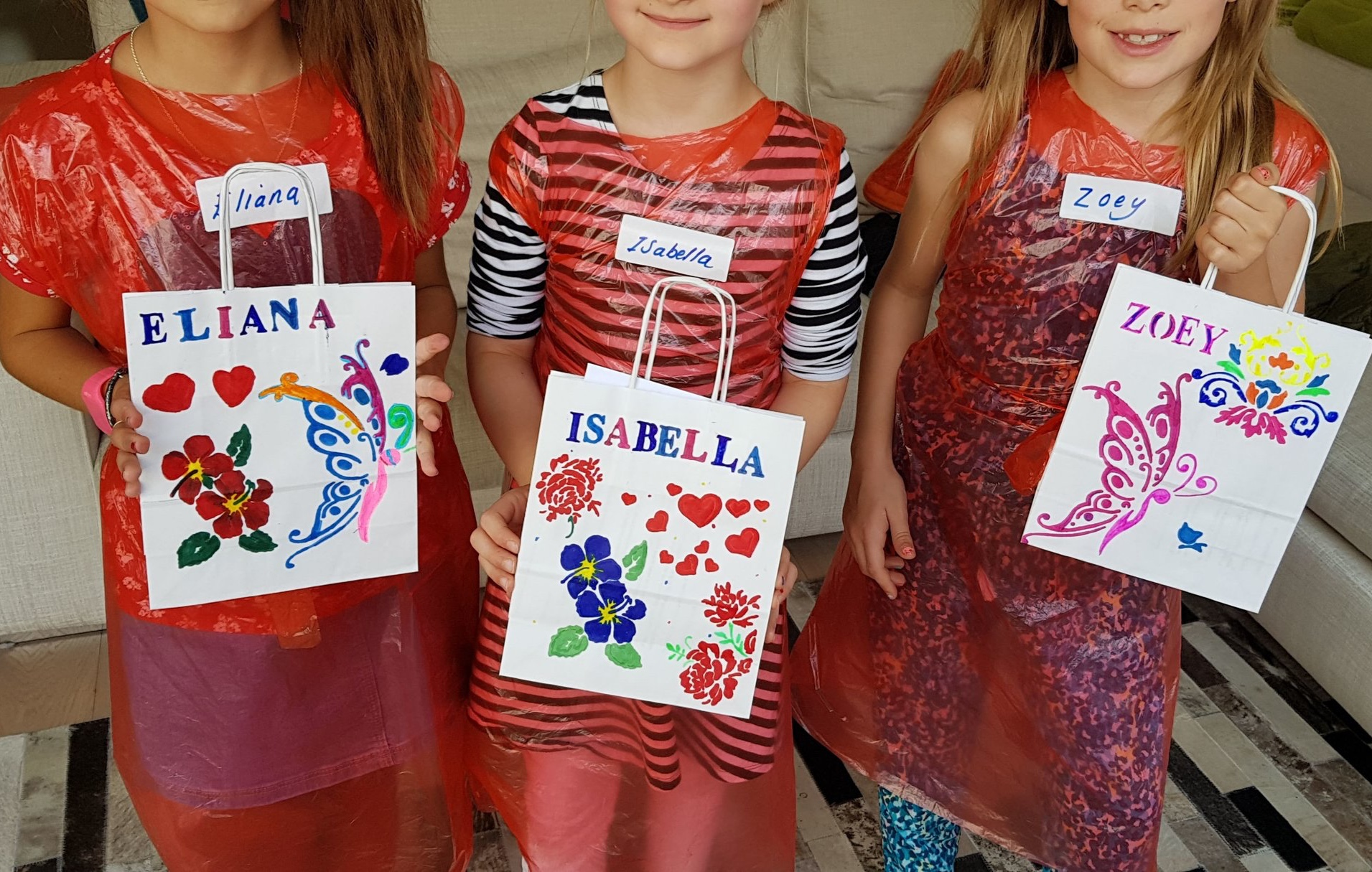 bags designed by girls.jpg