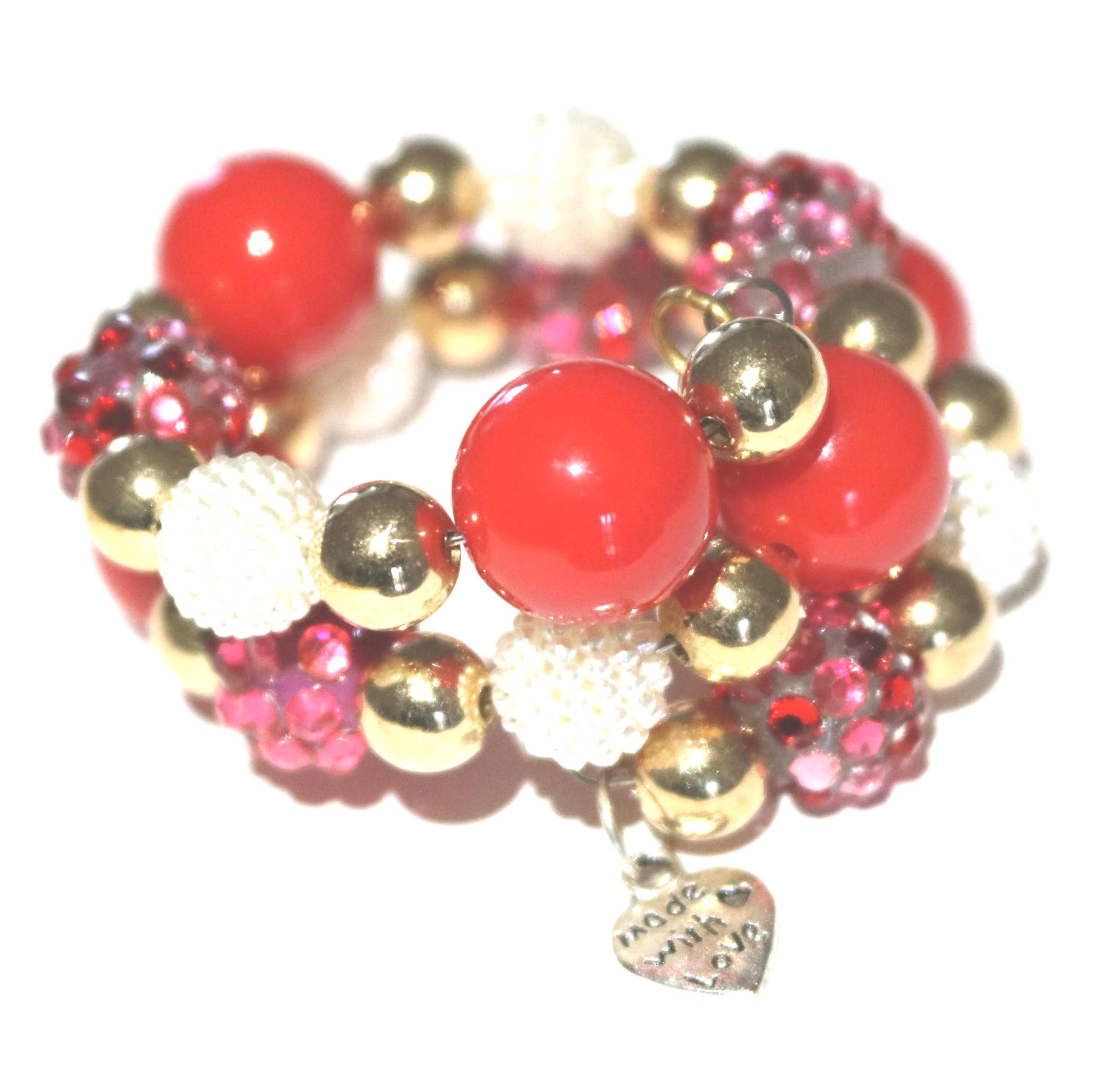 red bracelethh.JPG
