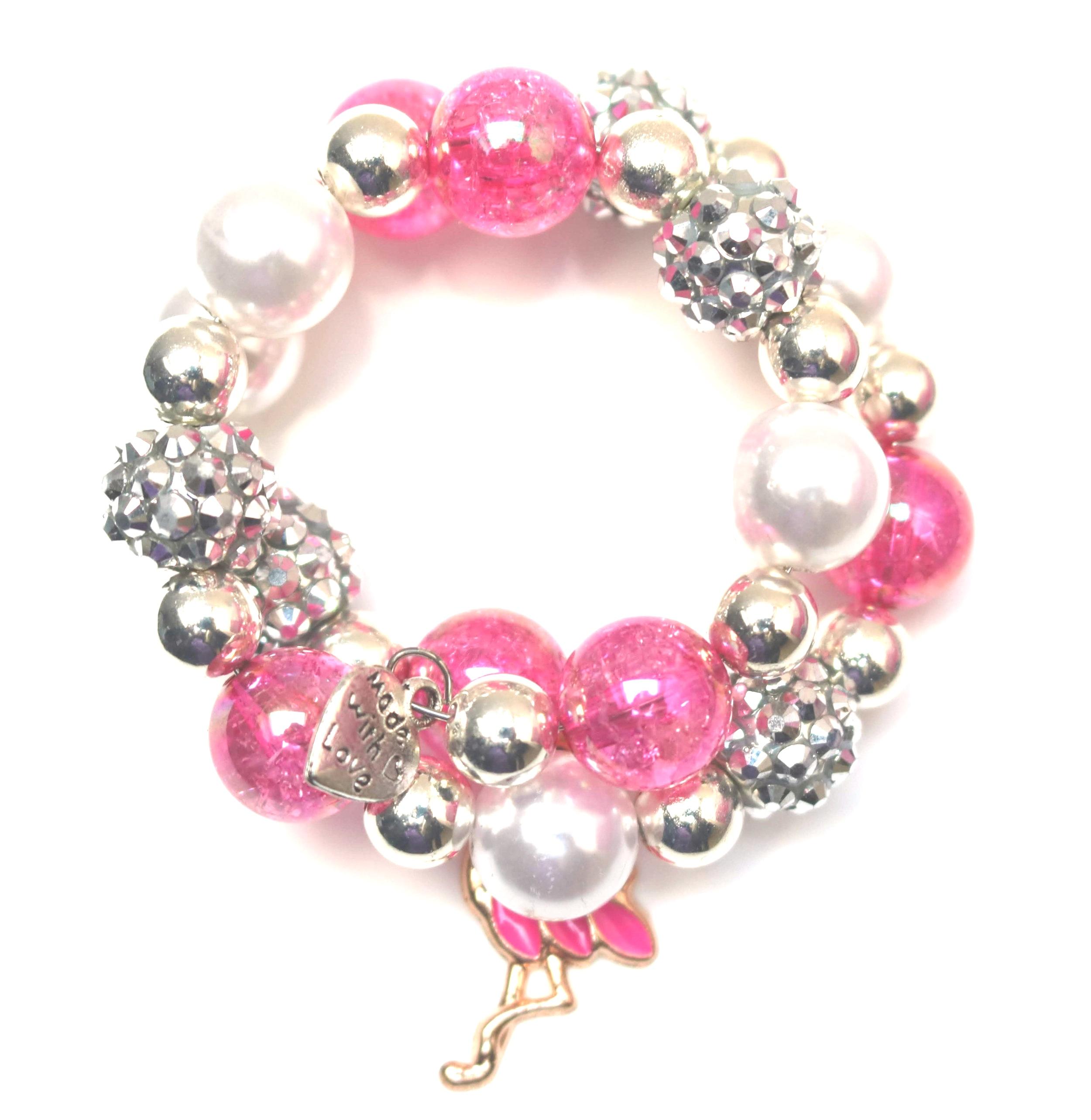 bracelet pink.JPG