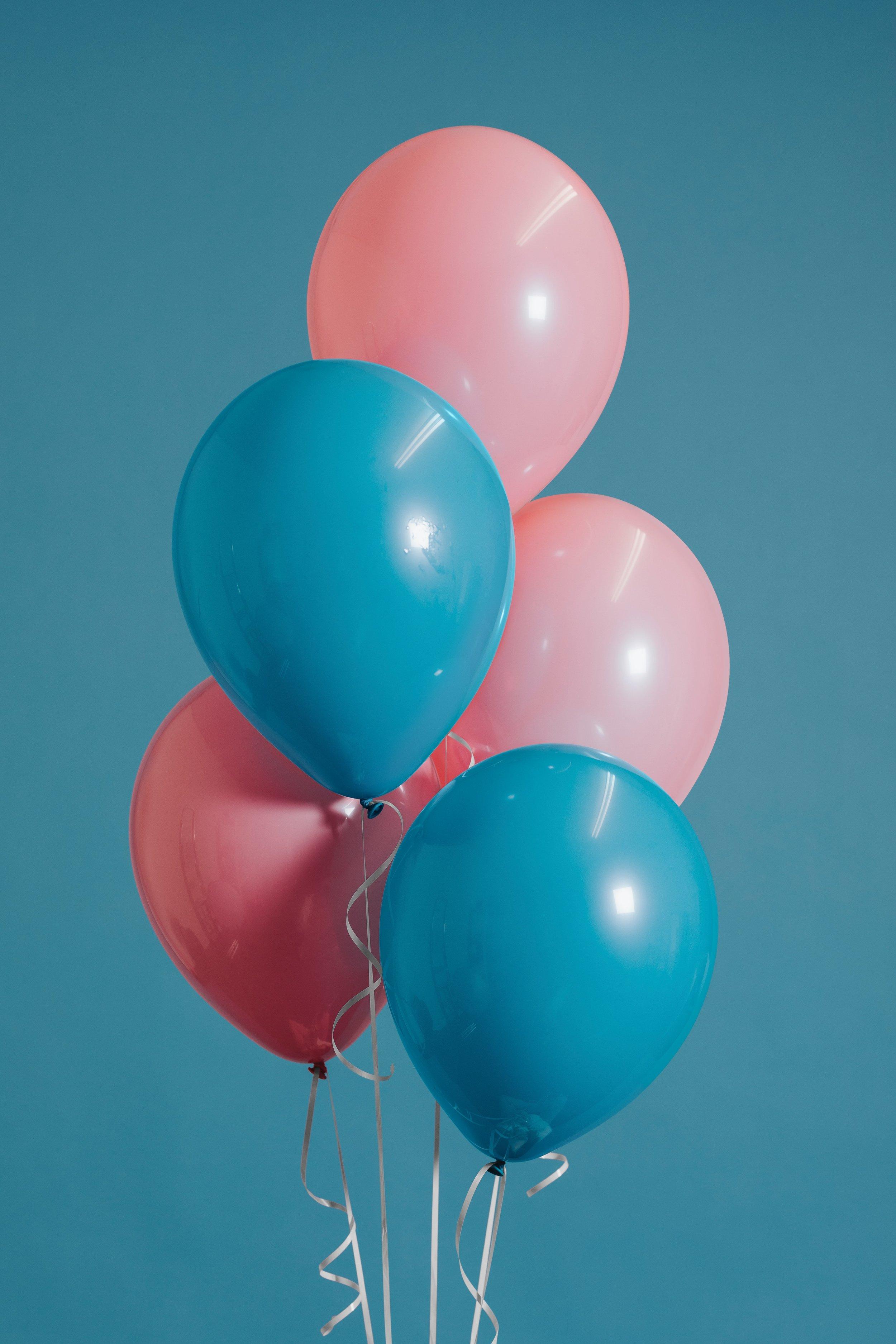 air-baby-blue-baby-pink-1851361.jpg
