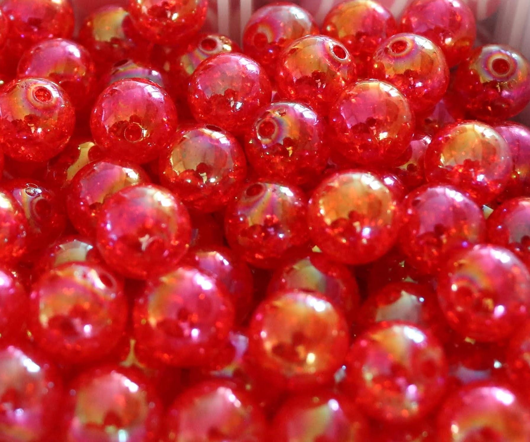 red beads.JPG