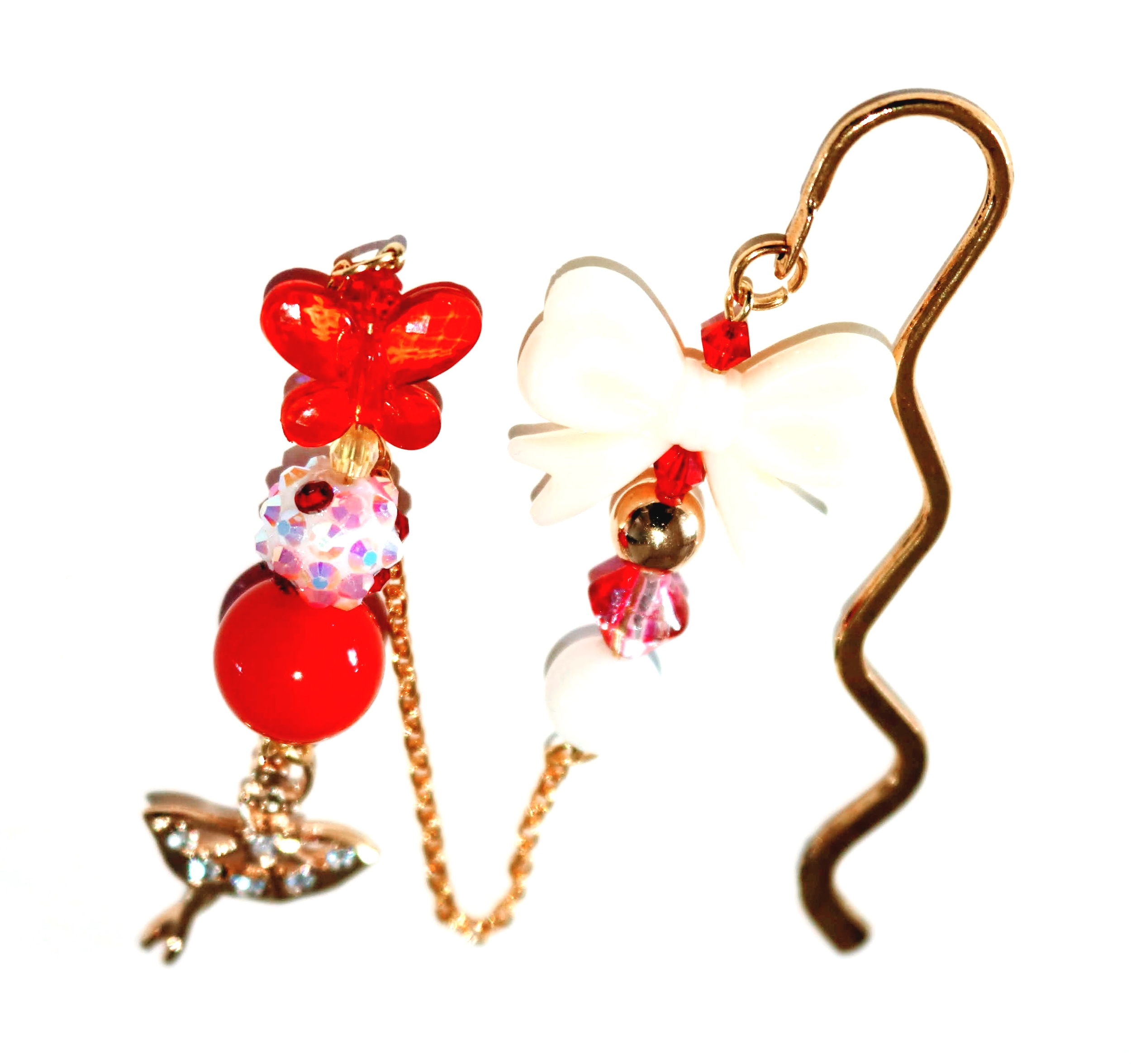 key chain red .png