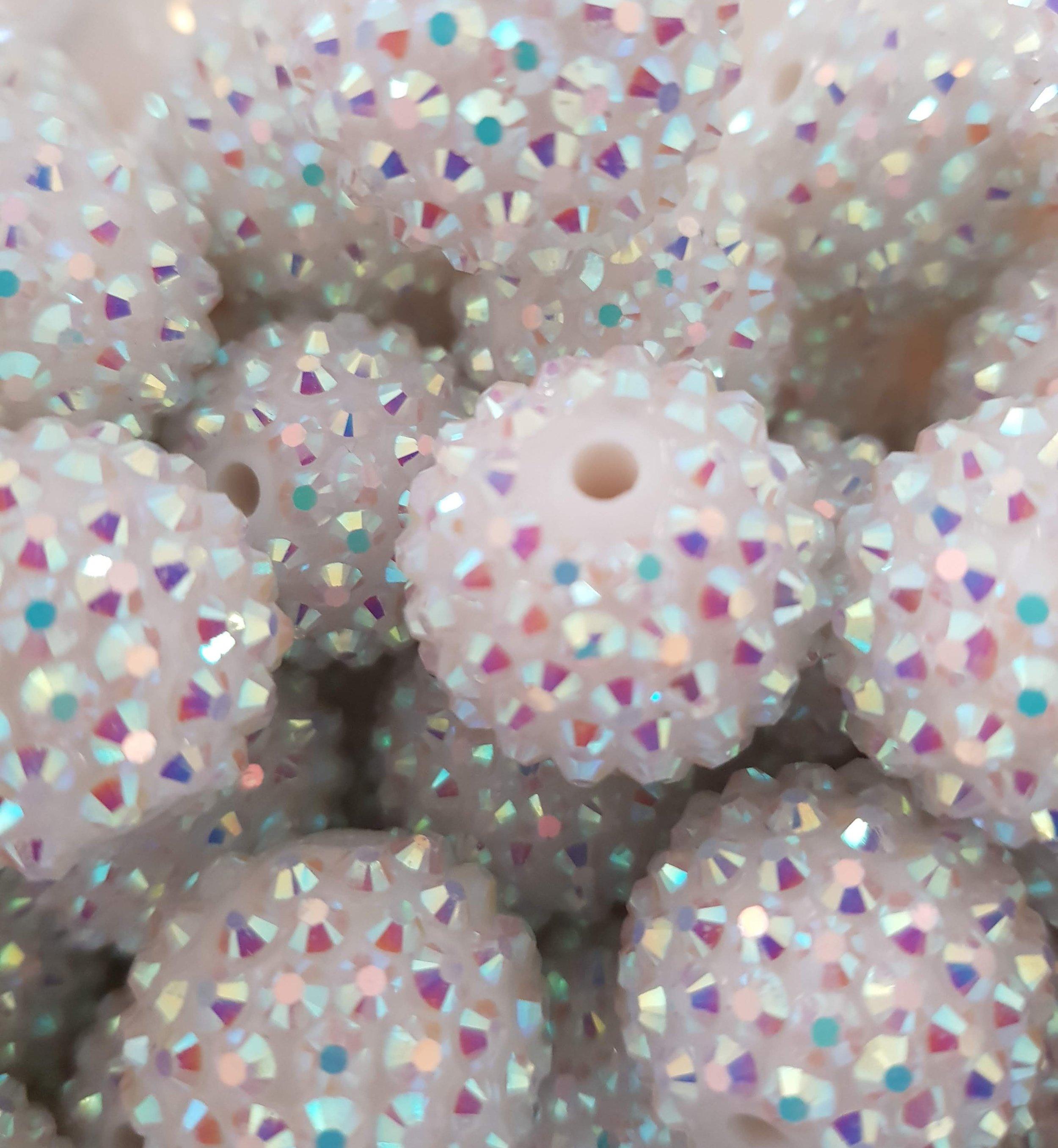 beads white.jpg