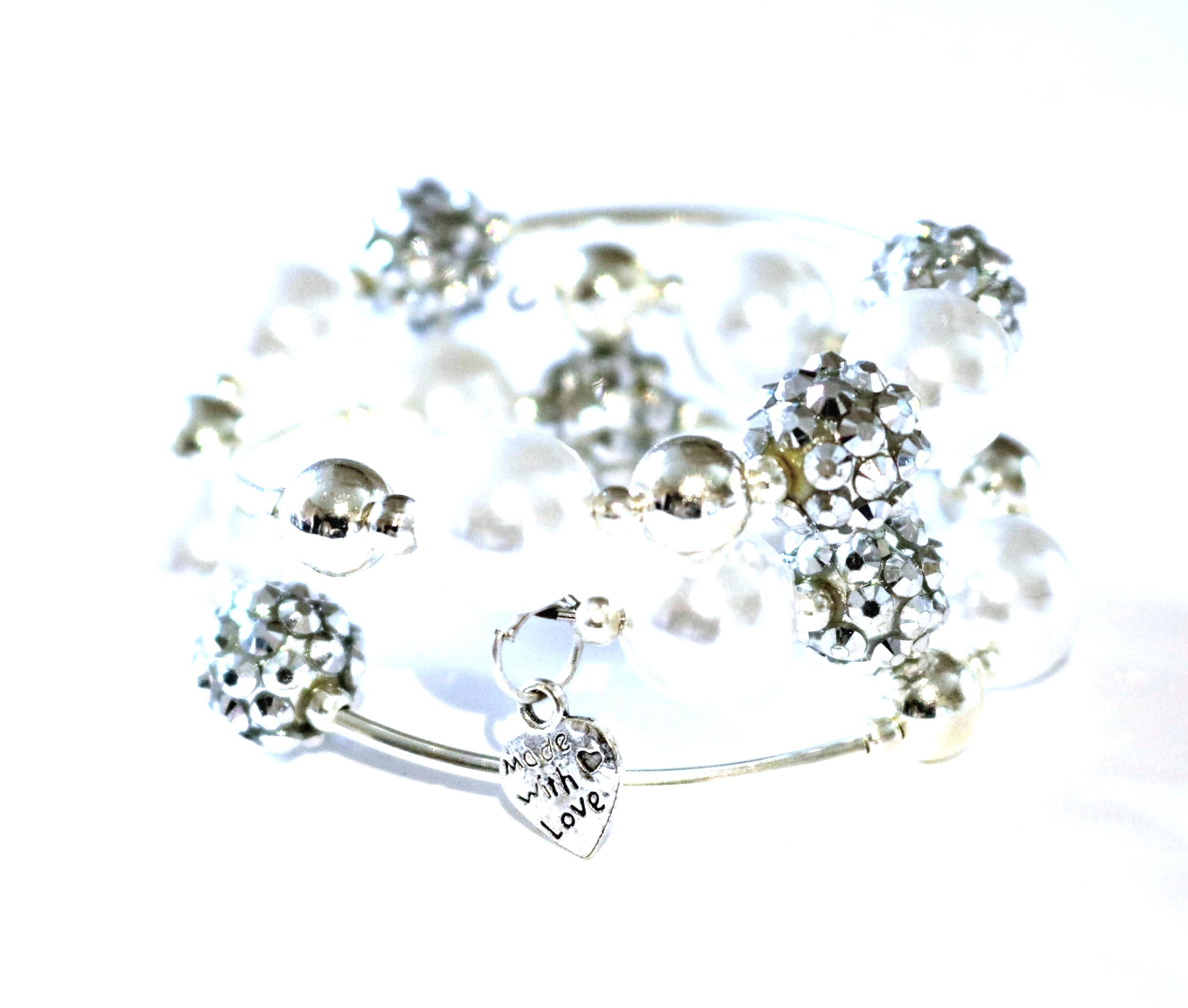 bracelet66.png