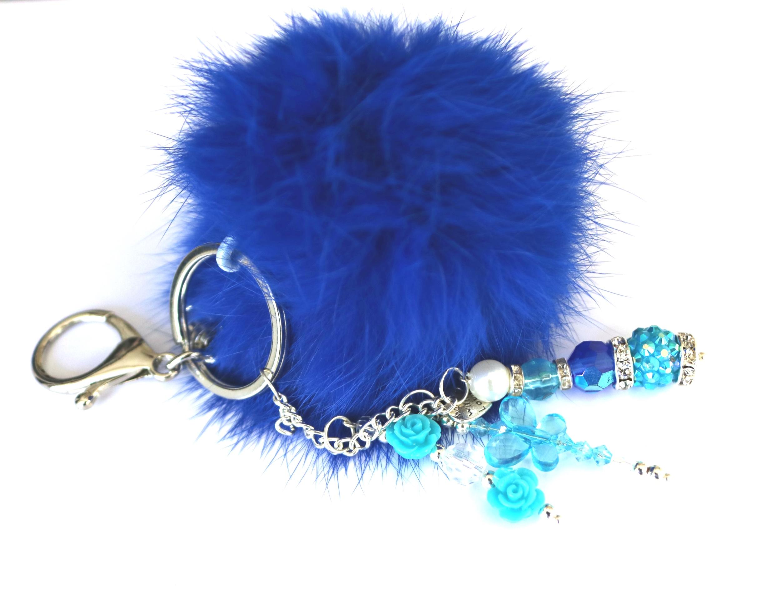 blue keyring.png
