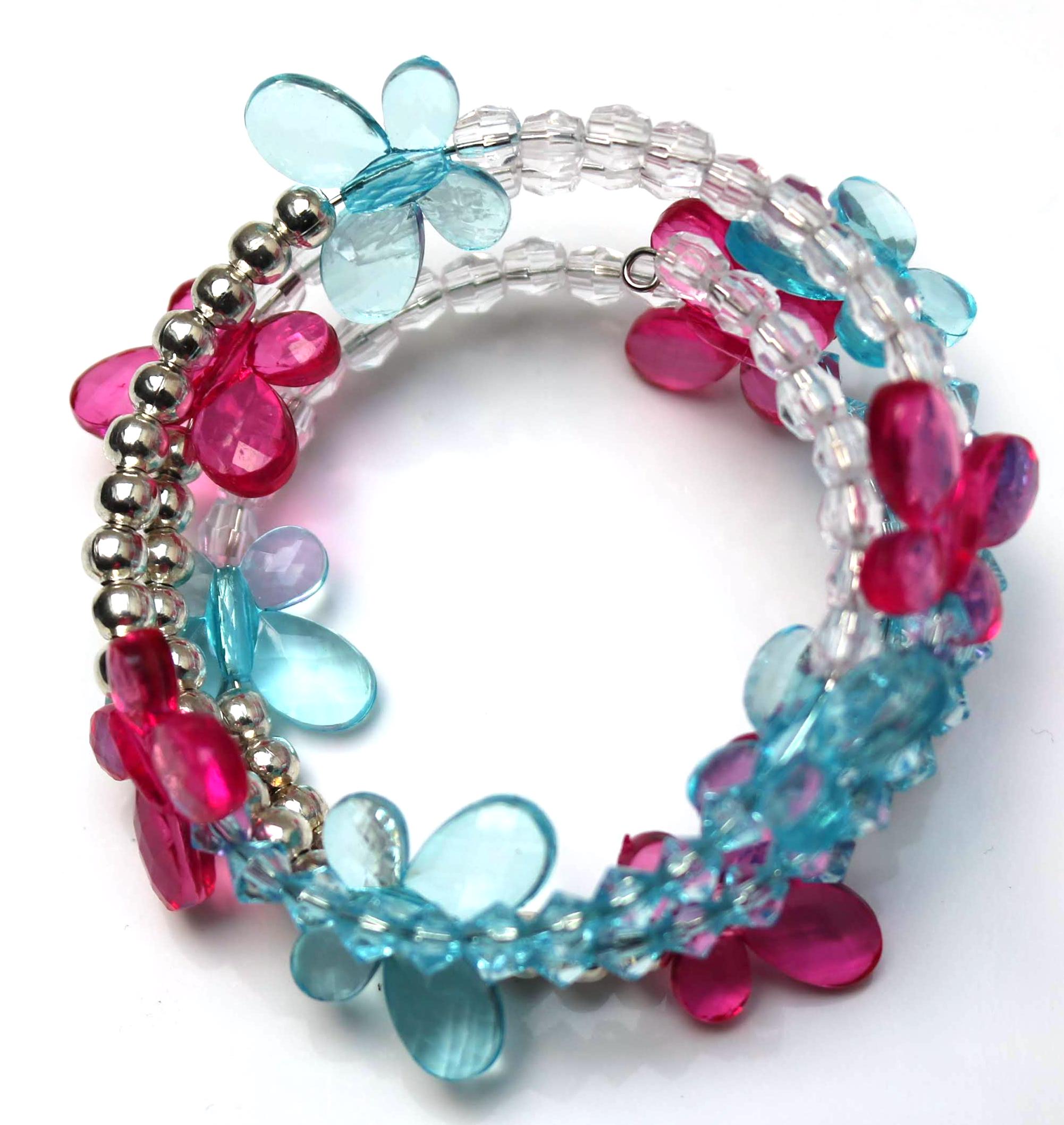 pink blue bracelet.png