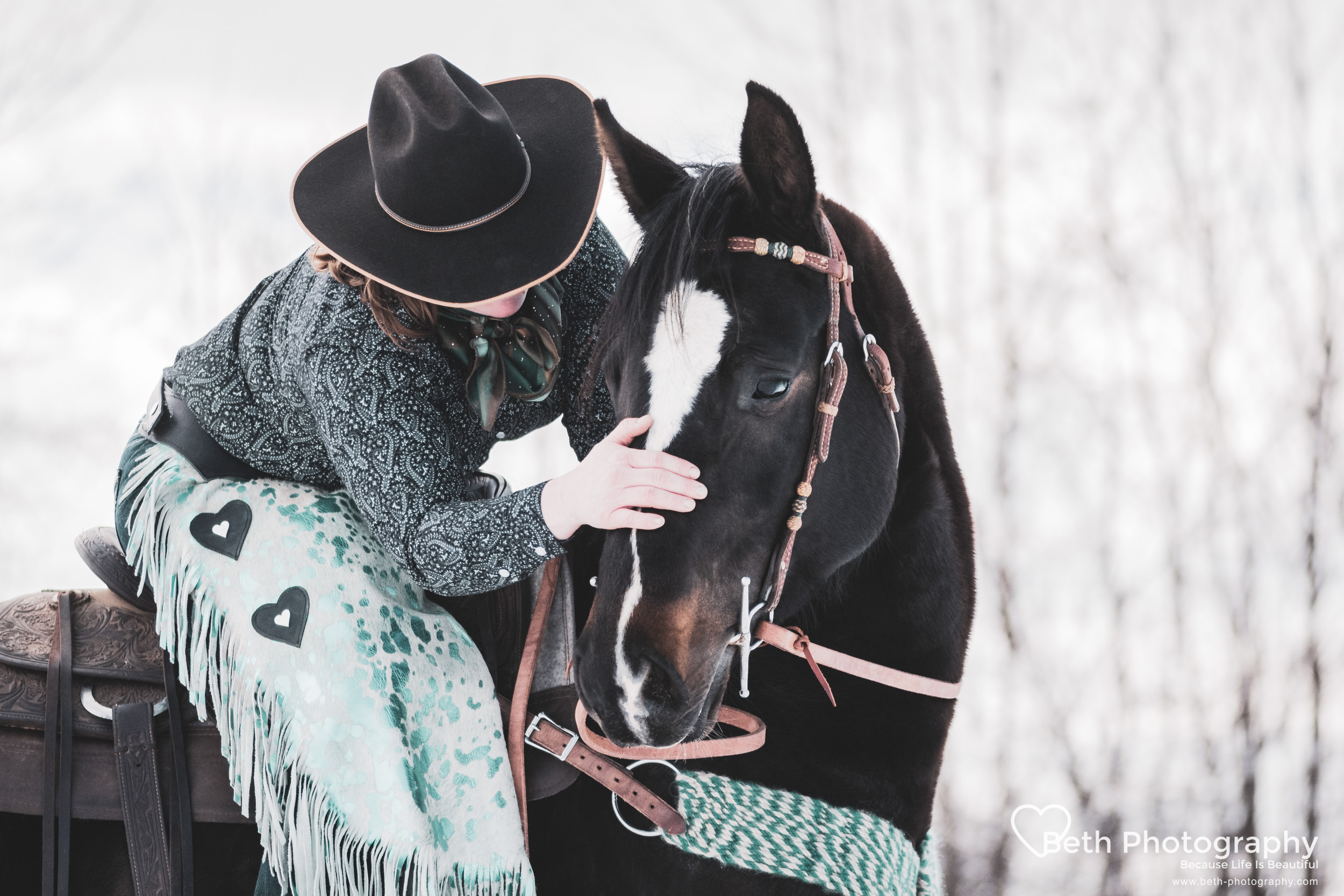 Beth Photography - Pet Photographer -Servicing Ottawa to Cornwall-53.jpg