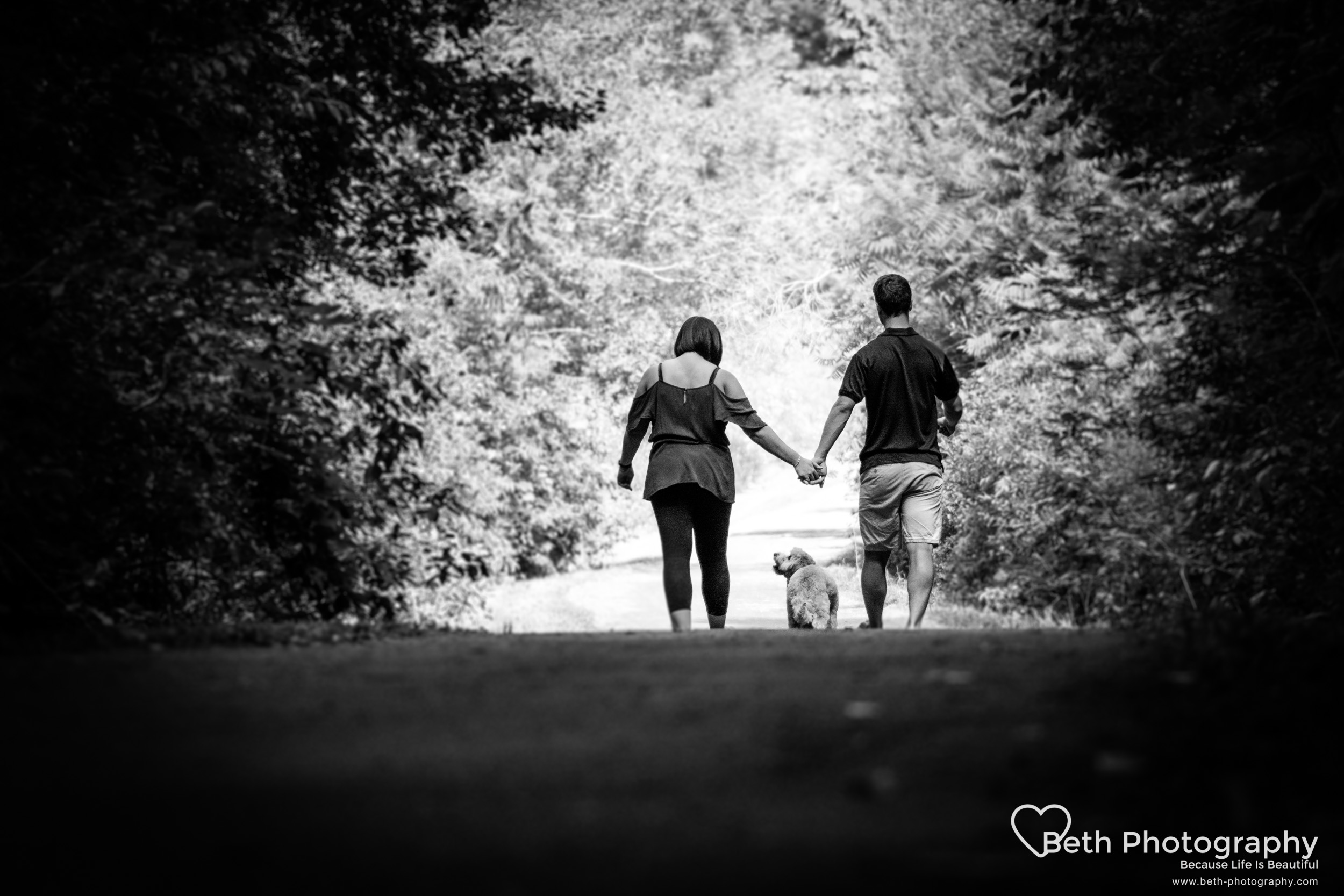 Beth Photography - Pet Photographer -Servicing Ottawa to Cornwall-16.jpg