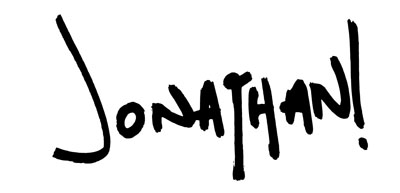 JtP Signature-SMALL.jpg