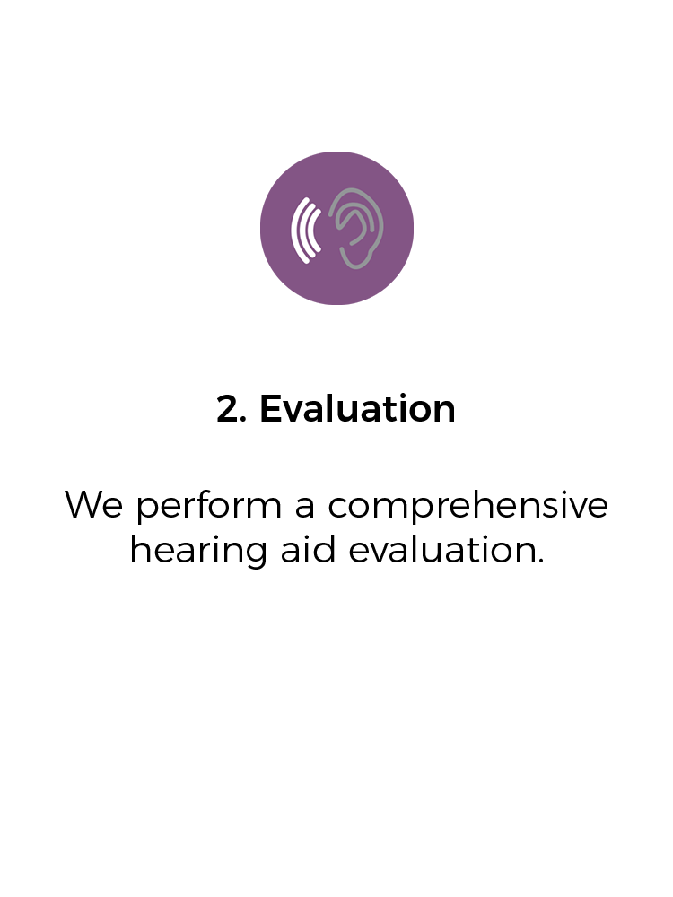 Manna Audiology - Evaluation Button.png