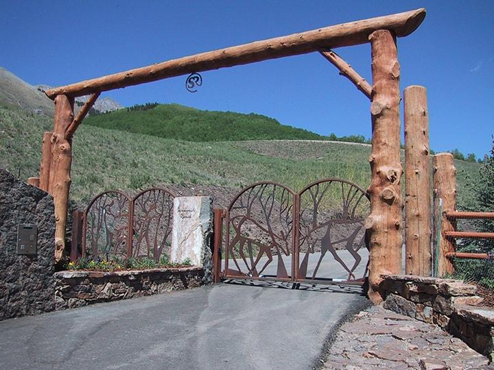 8_SR Main Gate.JPG
