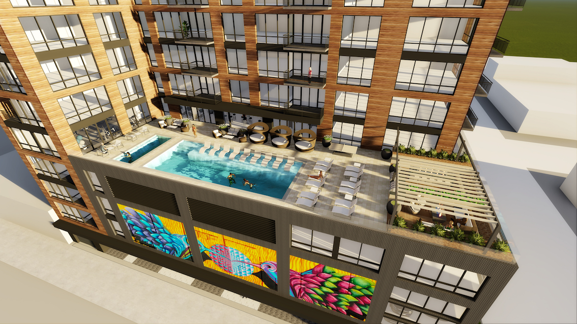 Alley - Pool Deck small.jpeg