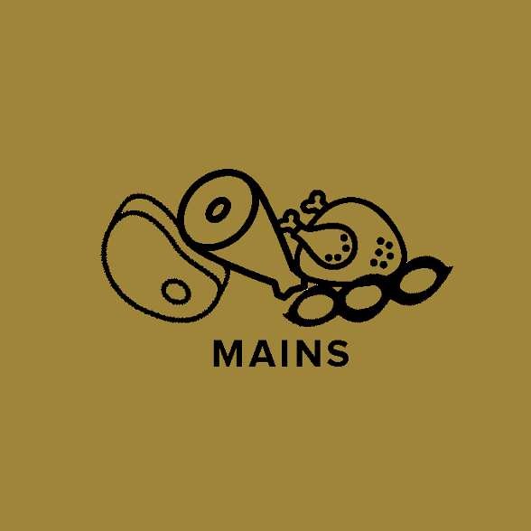 mains (brown square).png