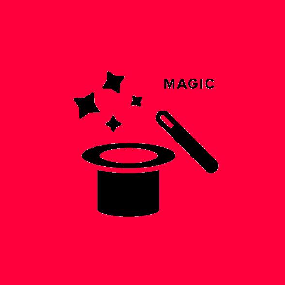 magic (pink square).png