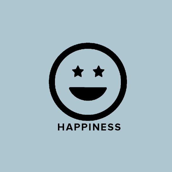 smilingemoticon (blue square).png