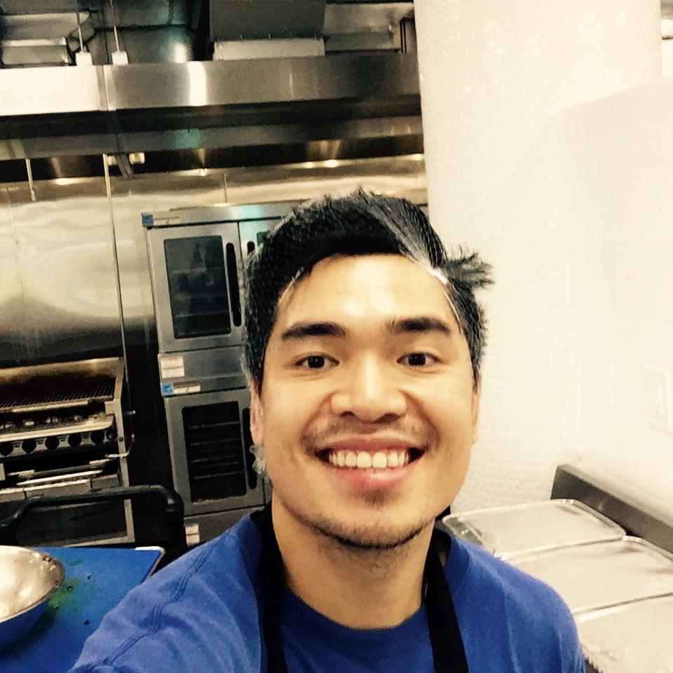 Brooklyn FoodWorks Kitchen