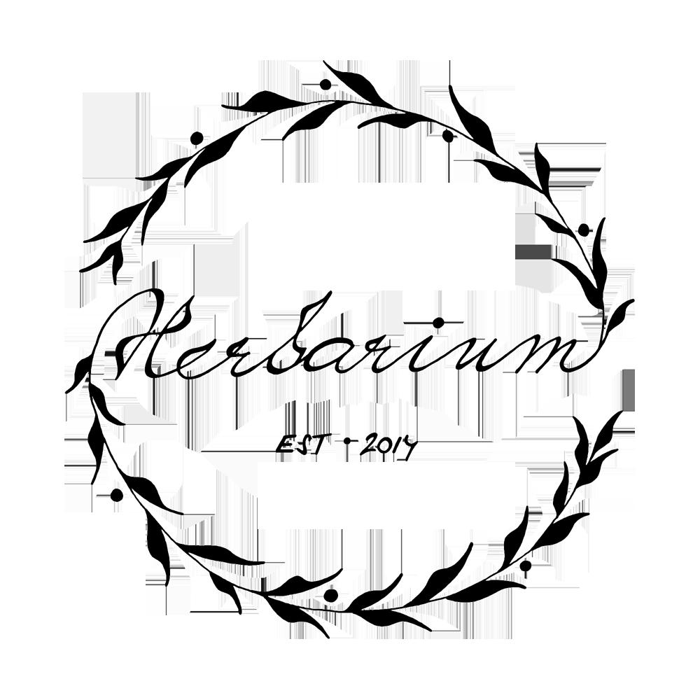 herbarium logo tra m.png