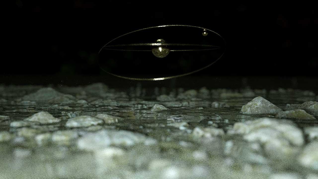 gold atom main .jpg
