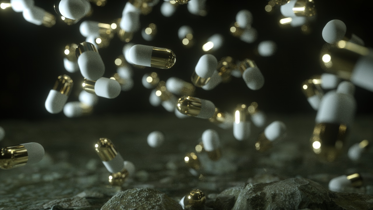 waterlogged rocks pills 3.jpg