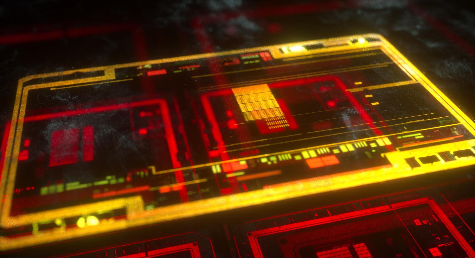 micro chip red hq copy.jpg