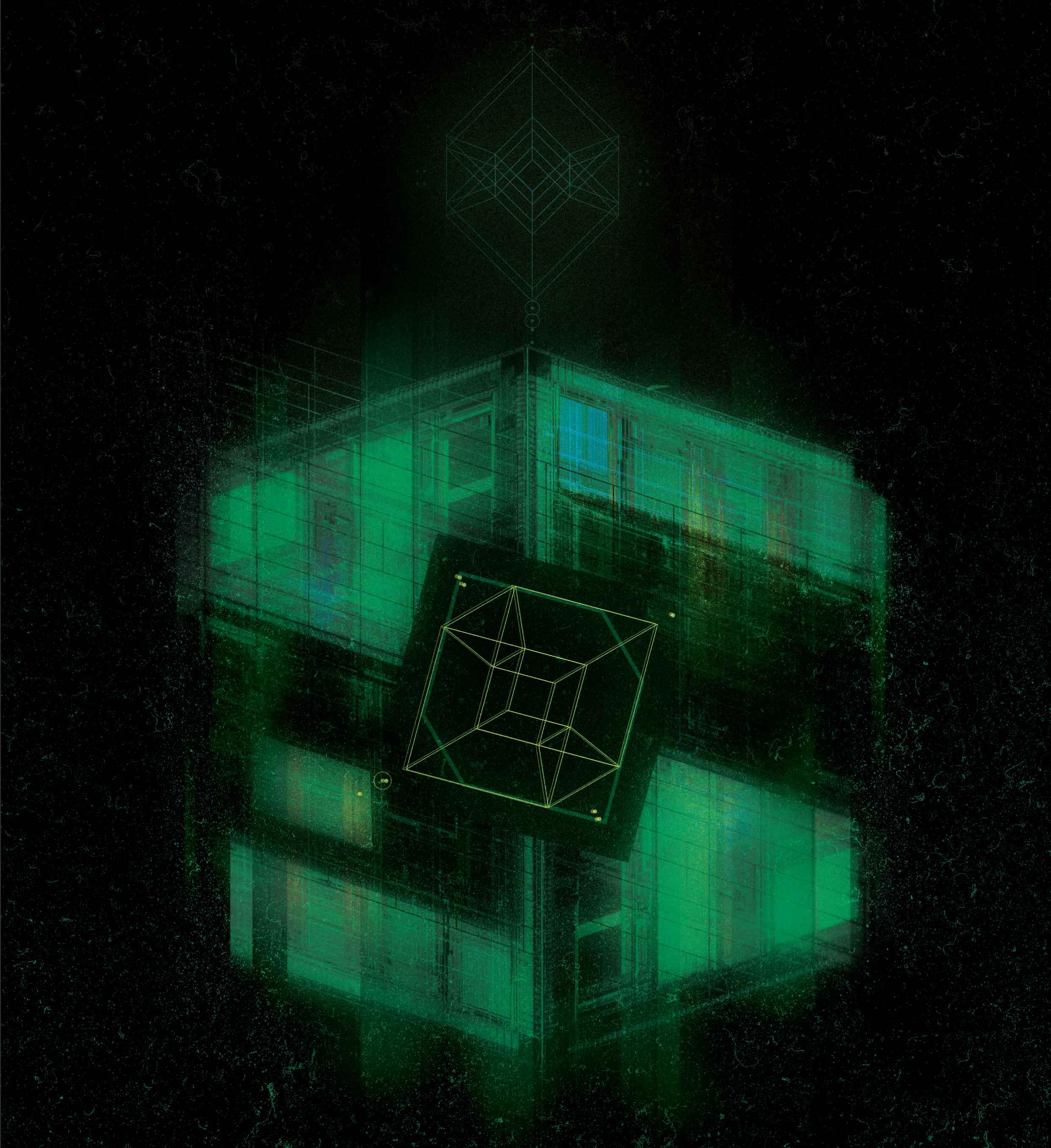 green ui.jpg