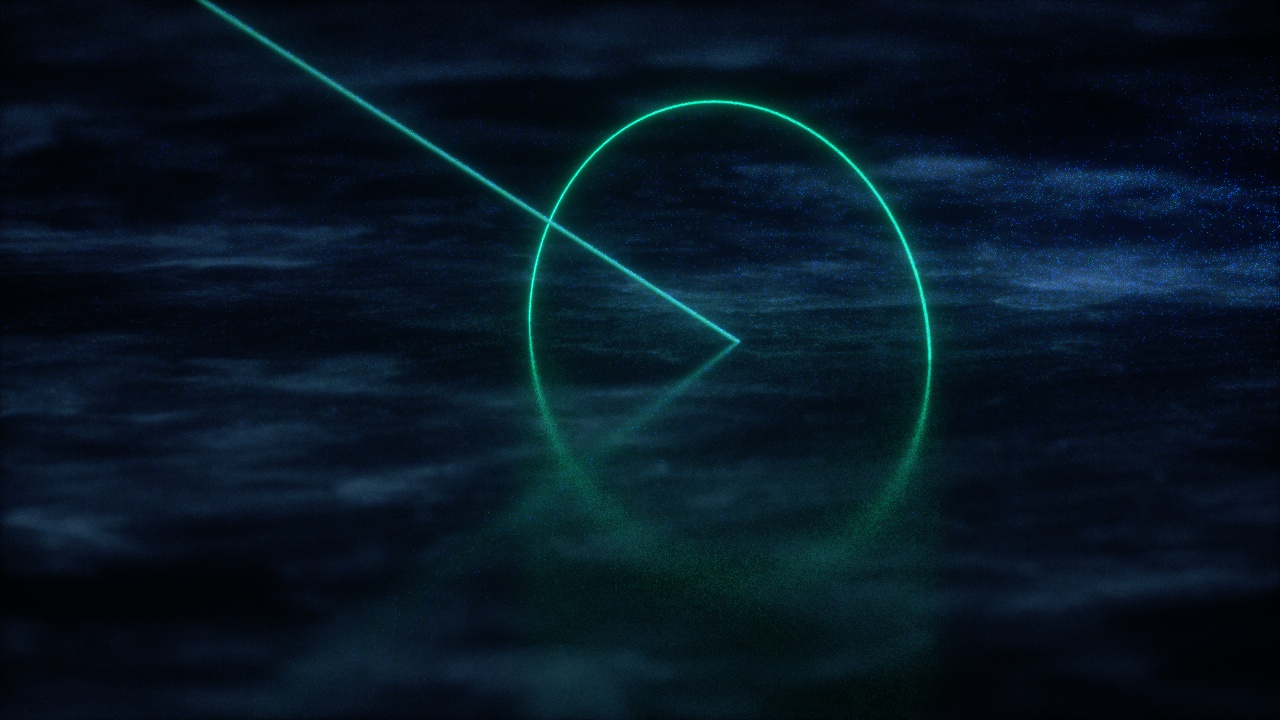 green ring.jpg