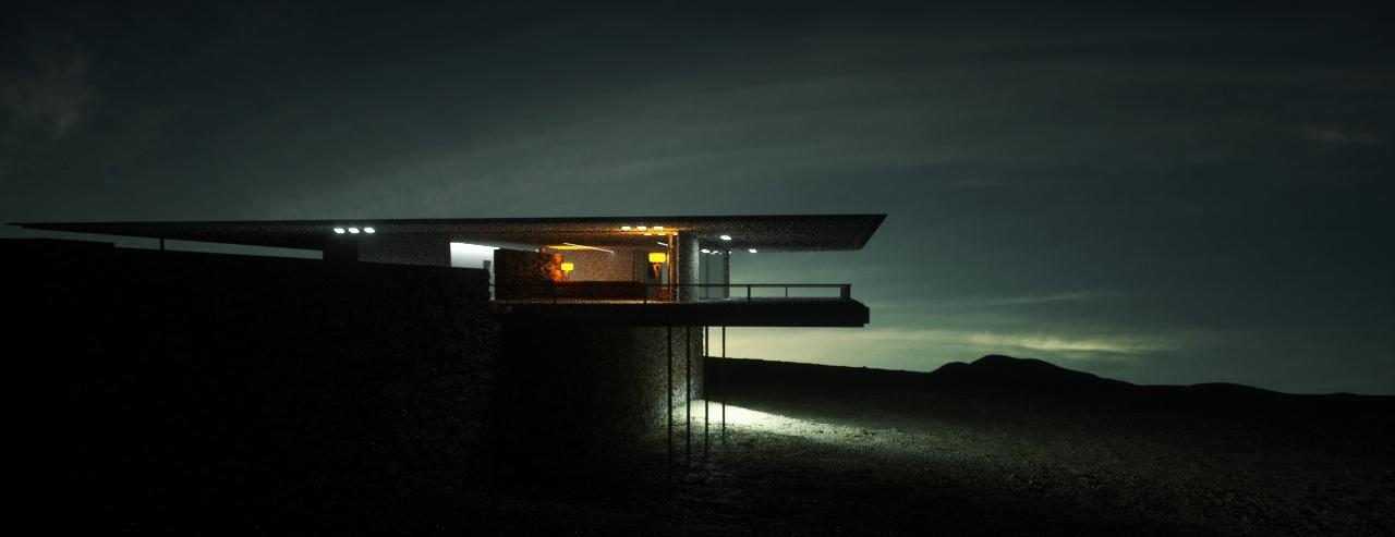Modern House Lanaras reduced noise .jpg