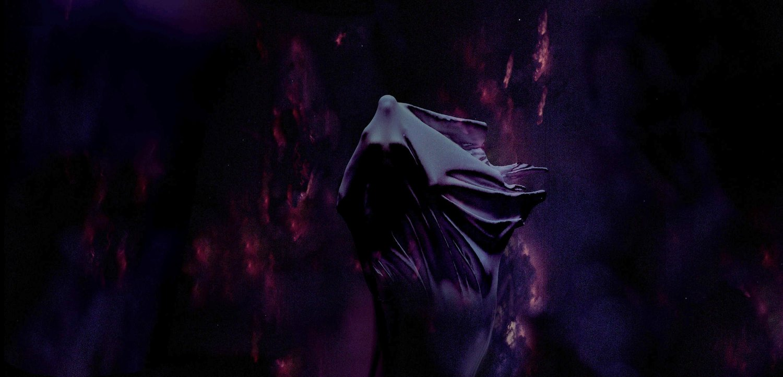 venus+cloth+with+celestial+background.jpg