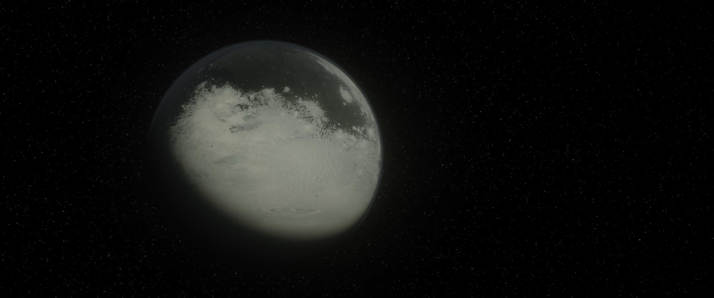 Planet 2.jpg