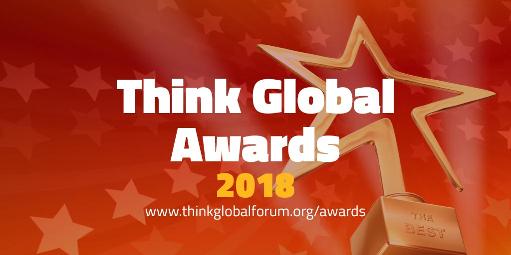 Think Global Awards 2018.jpg