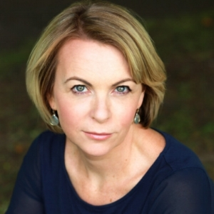Sophie Devonshire   CEO,  The Caffeine Partnership