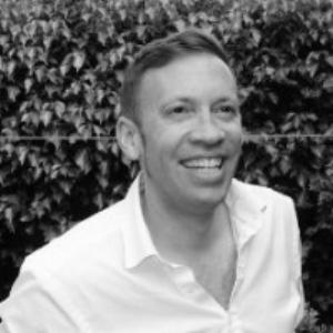 Andrew Macadam   Customer Success Unit lead,  Microsoft