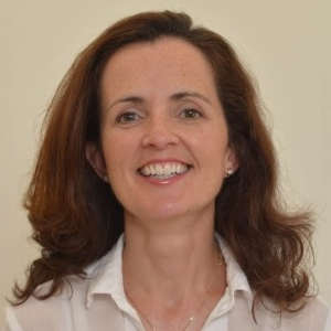 Aoife Murphy   Major Accounts Director,  Vistatec  &  Managing Director,  Think Global Forum Europe