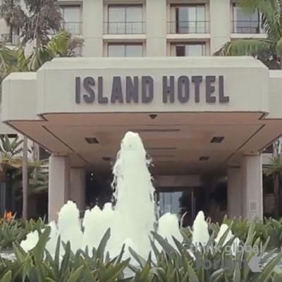 island hotel.JPG