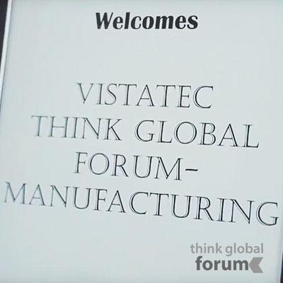 manufacturing TGF - event.JPG