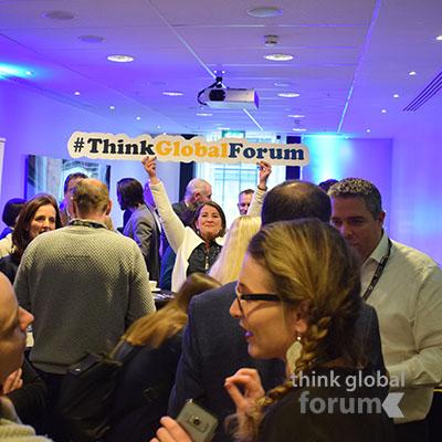 Think Global forum.jpg