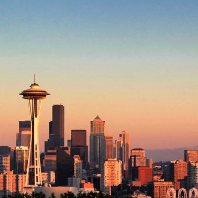 TGF Seattle.jpg