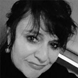 Suzanne Frank | VP Global Enablement Vistatec
