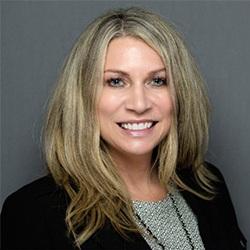 Jill Goldsberry | Director Business Dev Vistatec