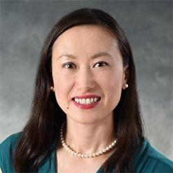 Yuka Kurihara Director of Globalization Pitney Bowes Inc