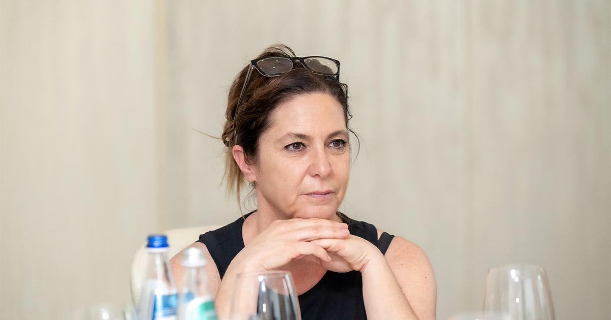 Sabrina Romagnoli 1.jpg