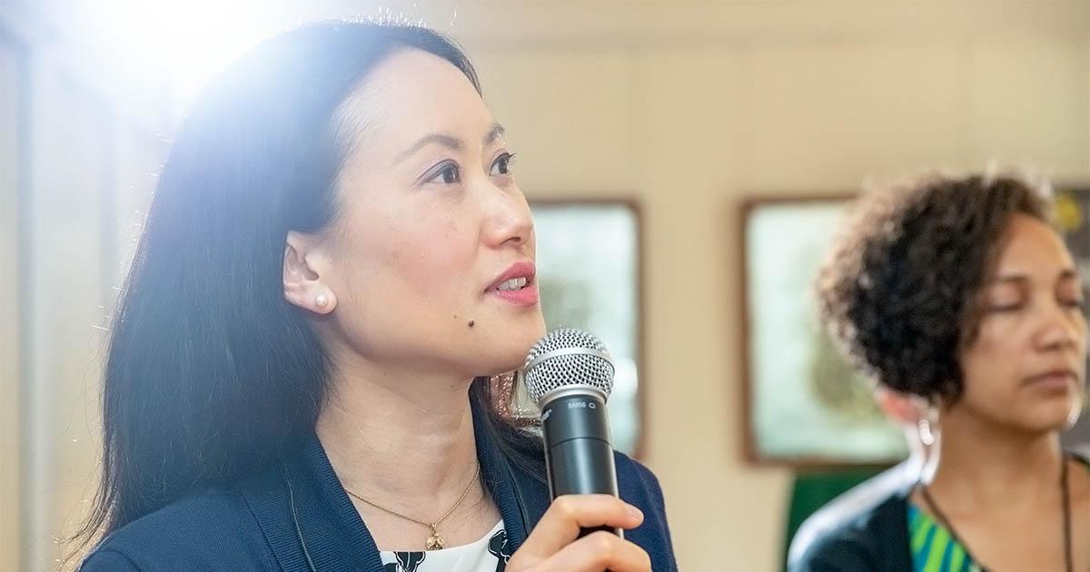 Yuka Kurihara 1.jpg