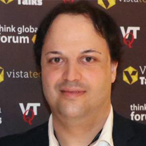 Alberto Ferreira   UX Research Manager,  dnata