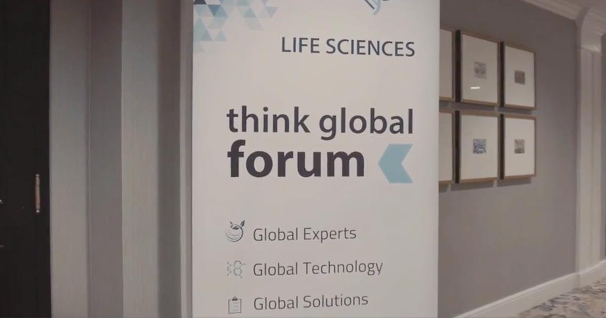 Think Global Forum Life Sciences 1.jpg