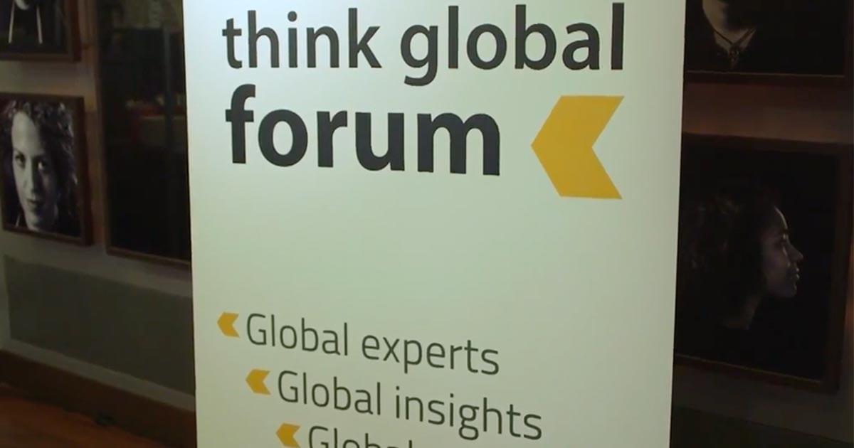Think Global Forum Travel 3.jpg