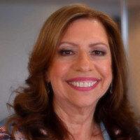 Guta Ribeiro, Adobe Systems, Inc