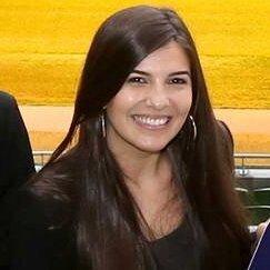 Sheila Castilho, Adapt Centre